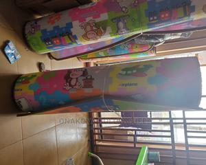 Baby Play Pen/Mat | Babies & Kids Accessories for sale in Edo State, Benin City