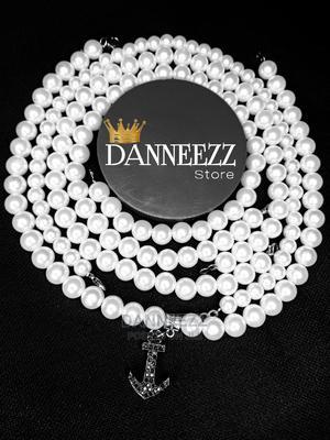Pearl Chokers   Jewelry for sale in Edo State, Benin City