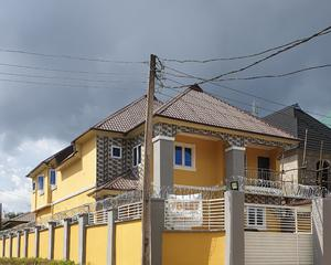 Furnished 9bdrm Duplex in Calabar for Sale   Houses & Apartments For Sale for sale in Cross River State, Calabar