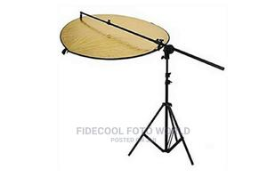 Reflector Holder | Accessories & Supplies for Electronics for sale in Lagos State, Lagos Island (Eko)