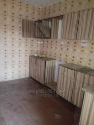 3bdrm Block of Flats in Iyana Agbala, Alakia for Rent | Houses & Apartments For Rent for sale in Ibadan, Alakia
