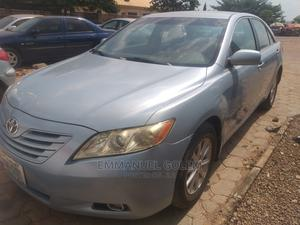 Toyota Camry 2011 Silver | Cars for sale in Abuja (FCT) State, Karu