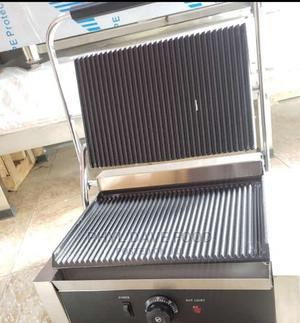 Shawarma Toaster | Restaurant & Catering Equipment for sale in Lagos State, Ikeja