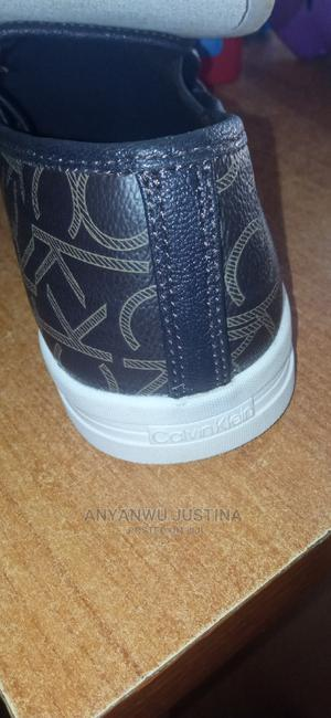 Calvin Klein | Shoes for sale in Lagos State, Alimosho