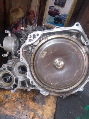 Automatic Gearbox Specialist | Repair Services for sale in Lagos State, Mushin