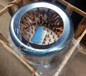Chicken Feather Pluckers   Restaurant & Catering Equipment for sale in Lagos State, Ikeja