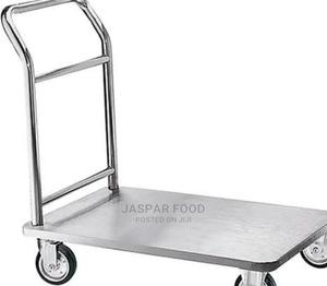 New Luggage Carrier   Restaurant & Catering Equipment for sale in Lagos State, Ikeja