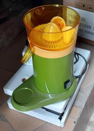 Mini Juice Extractor   Restaurant & Catering Equipment for sale in Lagos State, Ikeja