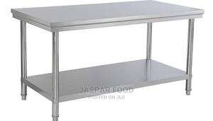 Quality Working Table   Restaurant & Catering Equipment for sale in Lagos State, Ikeja