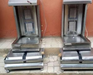 Shawarma Toaster Machine | Restaurant & Catering Equipment for sale in Lagos State, Surulere