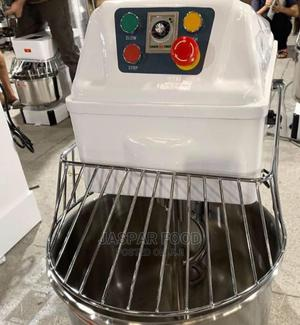 1bag Spiral Dough Mixers   Restaurant & Catering Equipment for sale in Lagos State, Surulere