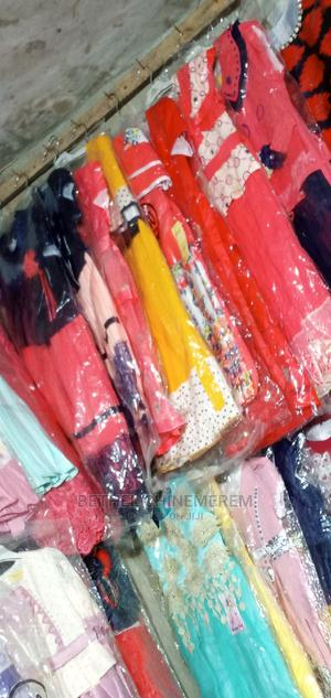 Girls Gown | Children's Clothing for sale in Abia State, Aba North