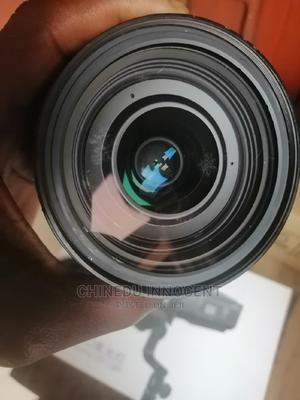 Sigma Art 24-70mm F2.8 for Nikon | Photo & Video Cameras for sale in Lagos State, Lagos Island (Eko)