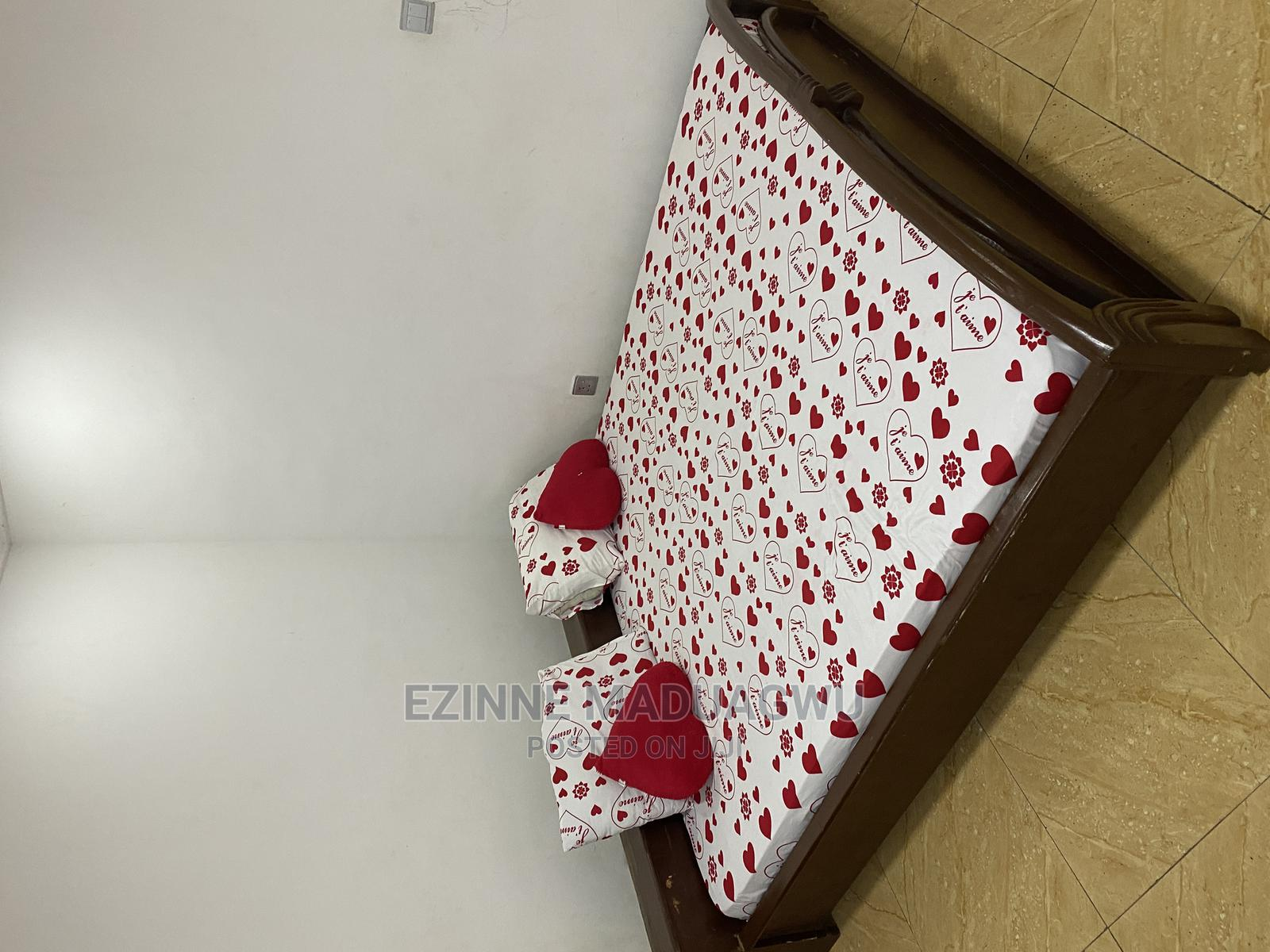 Bed and Mattress   Furniture for sale in Lekki, Lagos State, Nigeria