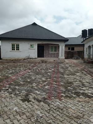 3bdrm Block of Flats in Property Affairs Ng, Benin City for Rent | Houses & Apartments For Rent for sale in Edo State, Benin City