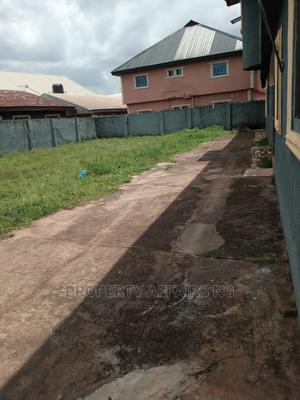 50 by 100 Cut Out From From Existing House Upper Mission | Land & Plots For Sale for sale in Edo State, Benin City