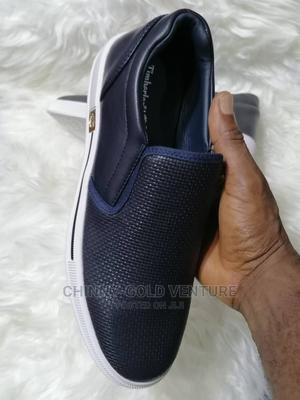 Turkey Men Shoes | Shoes for sale in Lagos State, Amuwo-Odofin