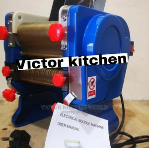 Chin Chin Cutter | Restaurant & Catering Equipment for sale in Lagos State, Ojota