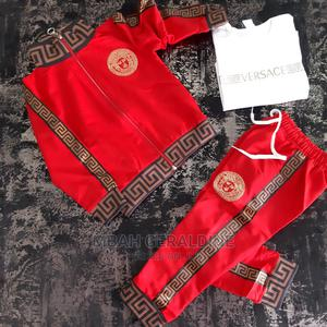Baby Boy Clothes | Children's Clothing for sale in Abuja (FCT) State, Gwarinpa