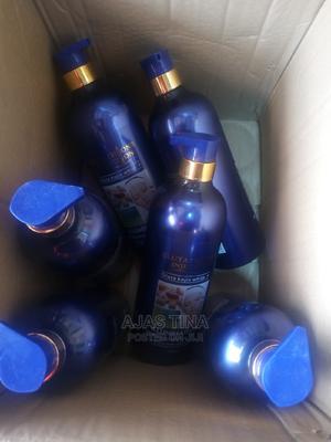 Glutathione Shower Gel | Bath & Body for sale in Lagos State, Amuwo-Odofin