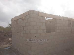 2 Bedroom on 1 Plot of Land for Sale | Land & Plots For Sale for sale in Ogun State, Ado-Odo/Ota