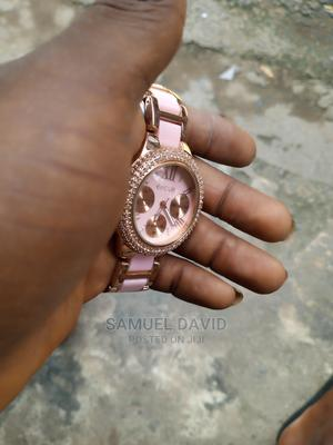 Quality Watch | Watches for sale in Lagos State, Shomolu