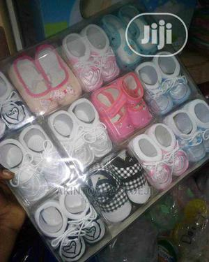 Quality Baby Shoes   Children's Shoes for sale in Lagos State, Lagos Island (Eko)