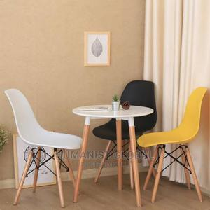 Restaurant Foreign Set of Dining Chair Dining Coffee Table | Furniture for sale in Abuja (FCT) State, Wuse