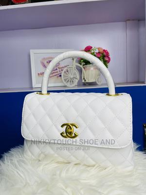 Ladies Bags   Bags for sale in Lagos State, Ikeja