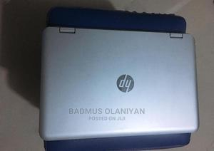 Laptop HP Envy 15 8GB Intel Core I7 HDD 1T | Laptops & Computers for sale in Lagos State, Ikeja
