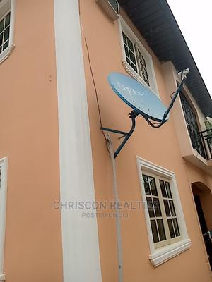 1bdrm Apartment in New Oko Oba for Rent | Houses & Apartments For Rent for sale in Agege, New Oko Oba
