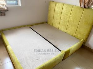 Bed and Mattress   Furniture for sale in Akwa Ibom State, Uyo
