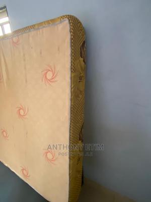 4.5 by 6 Mattress | Furniture for sale in Abuja (FCT) State, Dakwo District