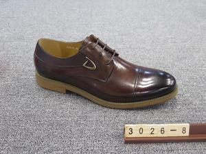 Original Flat Shoes for Men With Class | Shoes for sale in Lagos State, Lekki