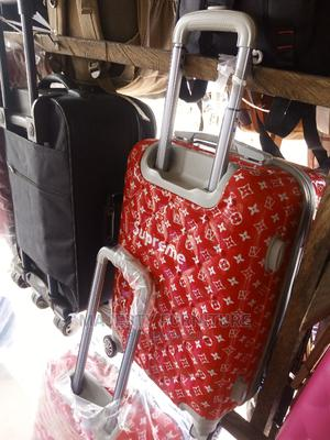 Travelling Bag | Bags for sale in Lagos State, Ojo