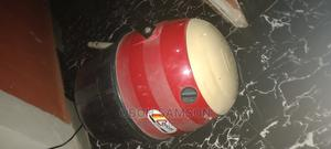 Saloon Equipment | Salon Equipment for sale in Lagos State, Abule Egba