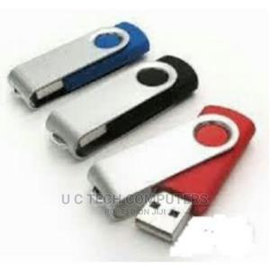 Unbranded 8gb USB Flash   Computer Accessories  for sale in Lagos State, Ikeja