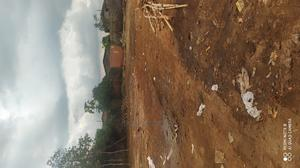 Full Plot Suitable for Commercial or Residential 20m Asking | Land & Plots For Sale for sale in Ikotun/Igando, Igando / Ikotun/Igando