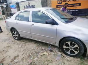 Taxi /Cab Service   Automotive Services for sale in Lagos State, Alimosho