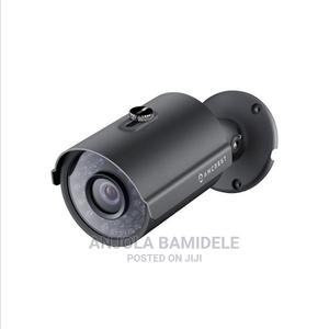 Hdseries Outdoor 720P Wifi IP Security Bullet Camer   Security & Surveillance for sale in Lagos State, Alimosho