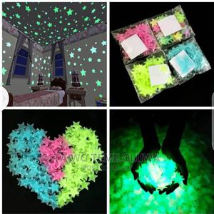 Glow in the Dark   Home Accessories for sale in Lagos State, Oshodi