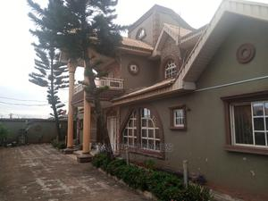 8bdrm Duplex in Gloryland, Iseri Olofin for Sale | Houses & Apartments For Sale for sale in Alimosho, Iseri Olofin