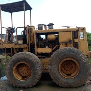 14G Grader  | Heavy Equipment for sale in Imo State, Owerri