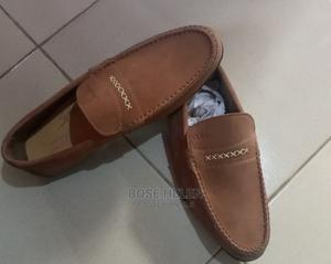 Brand New Men's Shoe | Shoes for sale in Ondo State, Akure