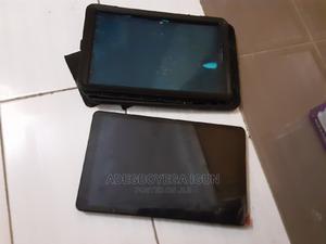 Samsung Galaxy Tab a 10.1 (2019) 32 GB Black | Tablets for sale in Lagos State, Lekki