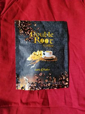 Double Root Coffee   Sexual Wellness for sale in Edo State, Benin City