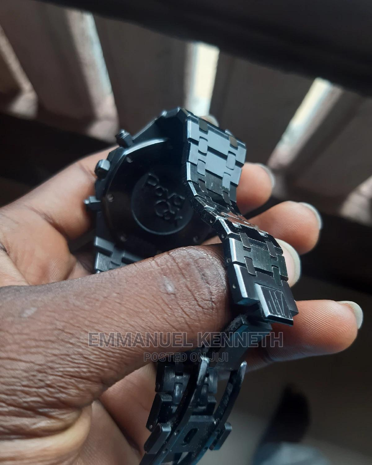 Lovely Watch | Watches for sale in Osisioma Ngwa, Abia State, Nigeria
