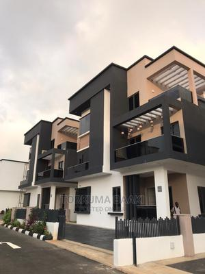 5bdrm Duplex in Katampe for Sale | Houses & Apartments For Sale for sale in Katampe, Katampe Extension