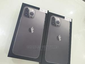New Apple iPhone 13 Pro Max 256 GB | Mobile Phones for sale in Abuja (FCT) State, Wuse 2