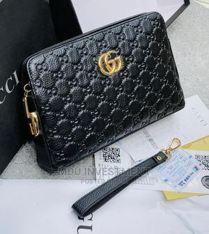 Original Gucci Armpit Purse | Bags for sale in Lagos State, Lagos Island (Eko)